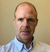 גיל בר-נתן מונה למנהל קבוצת מכירות EMEA בפורטנוקס