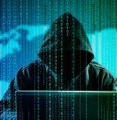 דל: האקרים ניסו לגנוב מידע של לקוחות
