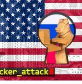 """""""האקרים רוסים פרצו לרשתות תשתיות קריטיות בארצות הברית"""""""