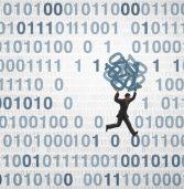 14 חברות נוספות מצטרפות למיזם בתחום רישוי הקוד הפתוח