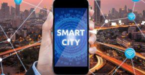 הערים חכמות, אבל מה עם הטיפול הממשלתי בהן? צילום אילוסטרציה: BigStock