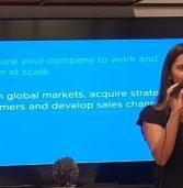 האקסלרטור 365x בחר: החברות שיצטרפו למחזור ה-1 בתכנית הבינלאומית