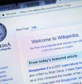 מזל טוב: ויקיפדיה העברית חוגגת את יום הולדתה ה-15