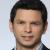 """רו""""ח לירון אפשטיין מנהל ושותף בתחום שיפור ביצועים פיננסים, ERGO Consulting Group. צילום: יח""""צ"""