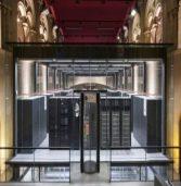 לנובו היא הספקית הגדולה ביותר של מחשבי-על ברשימת ה-TOP500