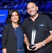 אזטק זכתה בתואר שותף השנה של מיקרוסופט בישראל