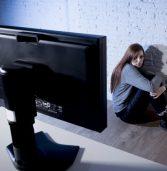 28% מהפונים לסיוע בגלל אלימות ברשת הם מהחברה הערבית
