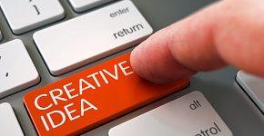 עוד סקר שמוכיח שעל ארגונים להיות יותר יצירתיים. אילוסטרציה: BigStock