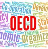 ה-OECD: ענקיות הטכנולוגיה אשמות בצמיחה האטית של שכר העובדים