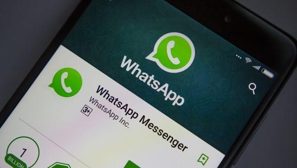 הודו: ווטסאפ מחקה שני מיליון חשבונות לחודש – כדי למנוע פייק ניוז