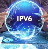 קפיצה בהטמעת פרוטוקול IPv6 בישראל: מ-5% לכ-10% מהכתובות היום