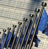 האיחוד האירופי קנס את גוגל ב-5 מיליארד דולרים