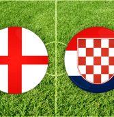 דוד מול גוליית: כשאמדוקס-קרואטיה הפתיעה את יבמ-אנגליה