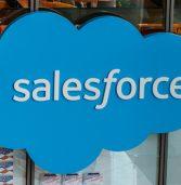 עסקת ענק: סיילספורס רוכשת את סלאק ב-27.7 מיליארד דולר