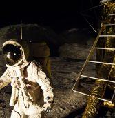 מהירח למאדים: כיצד מחשוב יעזור לבצע את הצעד הגדול הבא לאנושות? – חלק א'