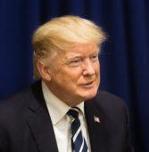 טראמפ: אם אתקוף את איראן – אודיע על כך לקונגרס בטוויטר