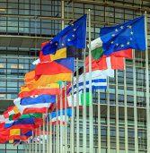"""אירופה: הלוביסטים והגולשים עיכבו חקיקה ש-""""תגביל את החופש ברשת"""""""