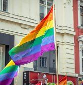 חודש הגאווה בהיי-טק: האירועים המרכזיים שעורכות החברות