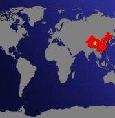 """פייסבוק רשמה חברה בת בסין שתהווה """"רכזת חדשנות"""""""