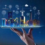הערים החכמות – לא באזזז חולף