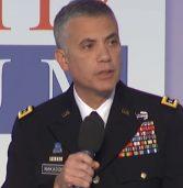 לידיעת טראמפ: ה-NSA בונה כוח למלחמה במתקפות הסייבר הרוסיות