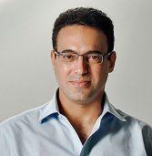 אקזיט בתלת ממד: מנטיס הישראלית קונה חברה אמריקנית במיליוני דולרים