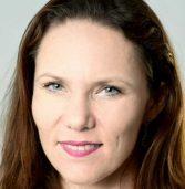 לאה כהן תרשיש מונתה למנהלת חטיבת פרוייקטים במלם תים