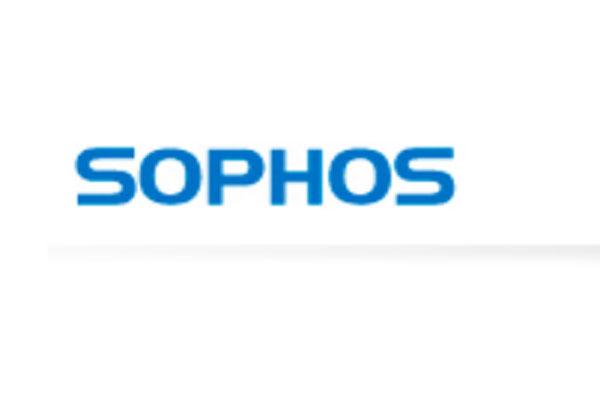 סופוס (Sophos)