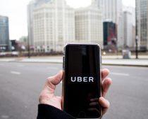 ניו יורק: רגולציה מחמירה תוטל על אובר וליפט בתחומי העיר