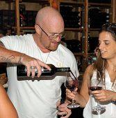 עם RBS Projects והלקוחות על כוס יין – חלק ב'