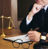 האם פסיקה לטובת אורקל היא גזר דין מוות לרימיני סטריט?