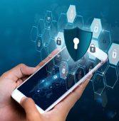 חברות סלולר מזהירות את לקוחותיהן: אנו תחת מתקפת פישינג