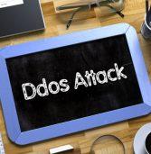 ה-FCC שיקרה בנוגע למתקפת DDoS שלא באמת אירעה