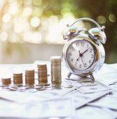 גרטנר: ההוצאות על אבטחת מידע יקפצו ל-124 מיליארד דולר ב-2019