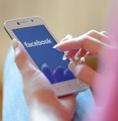 """פייסבוק שמרה """"בטעות"""" אנשי קשר מהמייל של 1.5 מיליון משתמשיה"""