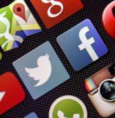 פייסבוק, גוגל וטוויטר הסירו חשבונות שמקורם ברוסיה ואירן