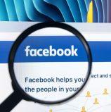 סנאטורית אמריקנית לפייסבוק: עצרו את השקת הליברה