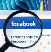 פייסבוק עיכבה מודעות בספרדית – בגלל חשש מהתערבות זרה