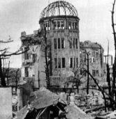 הדמייה חדשה מאפשרת לראות את הירושימה המופצצת באמצעות VR