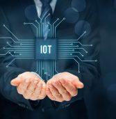 מחקר: כלי קוד פתוח – הבחירה המועדפת עבור פיתוח פתרונות IoT