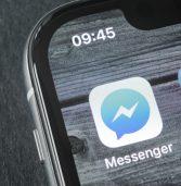 פייסבוק: שילמה לעובדי קבלן כדי לתמלל שיחות אודיו – אבל הפסיקה