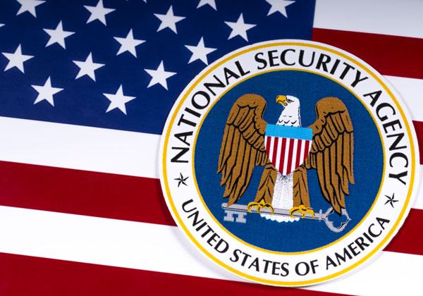 NSA. צילום: BigStock