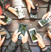 שוק הטלפונים החכמים: מהפך