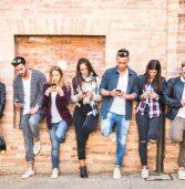 עשור של תלות דיגיטלית: עד כמה אנחנו מכורים לסמארטפון?
