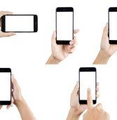 IDC: עלייה קלה במכירות סמארטפונים ברבעון השלישי, הראשונה מזה שנתיים