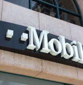 האקרים פרצו לחשבונות שני מיליון לקוחות טי-מובייל
