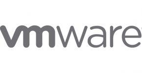 מפטרת. VMware