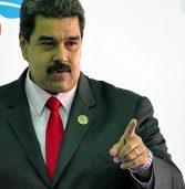 נכשל ניסיון התנקשות בנשיא ונצואלה באמצעות רחפני נפץ