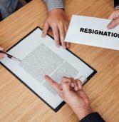 רוצים לפטר, או להתפטר? הנה כמה עצות מועילות