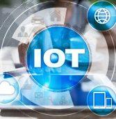 מחקר: ב-2019 חלה עלייה של 300% בתקיפת מכשירי IoT